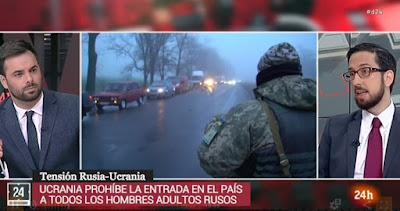 http://www.rtve.es/alacarta/videos/diario-24/diario-24-30-11-18-1/4865943/