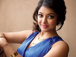 Tanushree Dutta Profile Family Biography Age Biodata Husband Photos