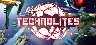 Technolites Episode 1 Download