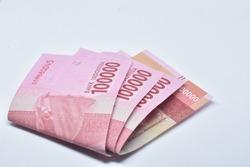 Bantuan KAJ, KPDJ dan Bansos KLJ Dapat Rp 1,8 juta Cek Di Sini