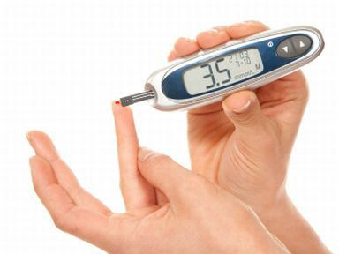 9-Things-Diabetics-Must-Watch-Out-for-in-Summer