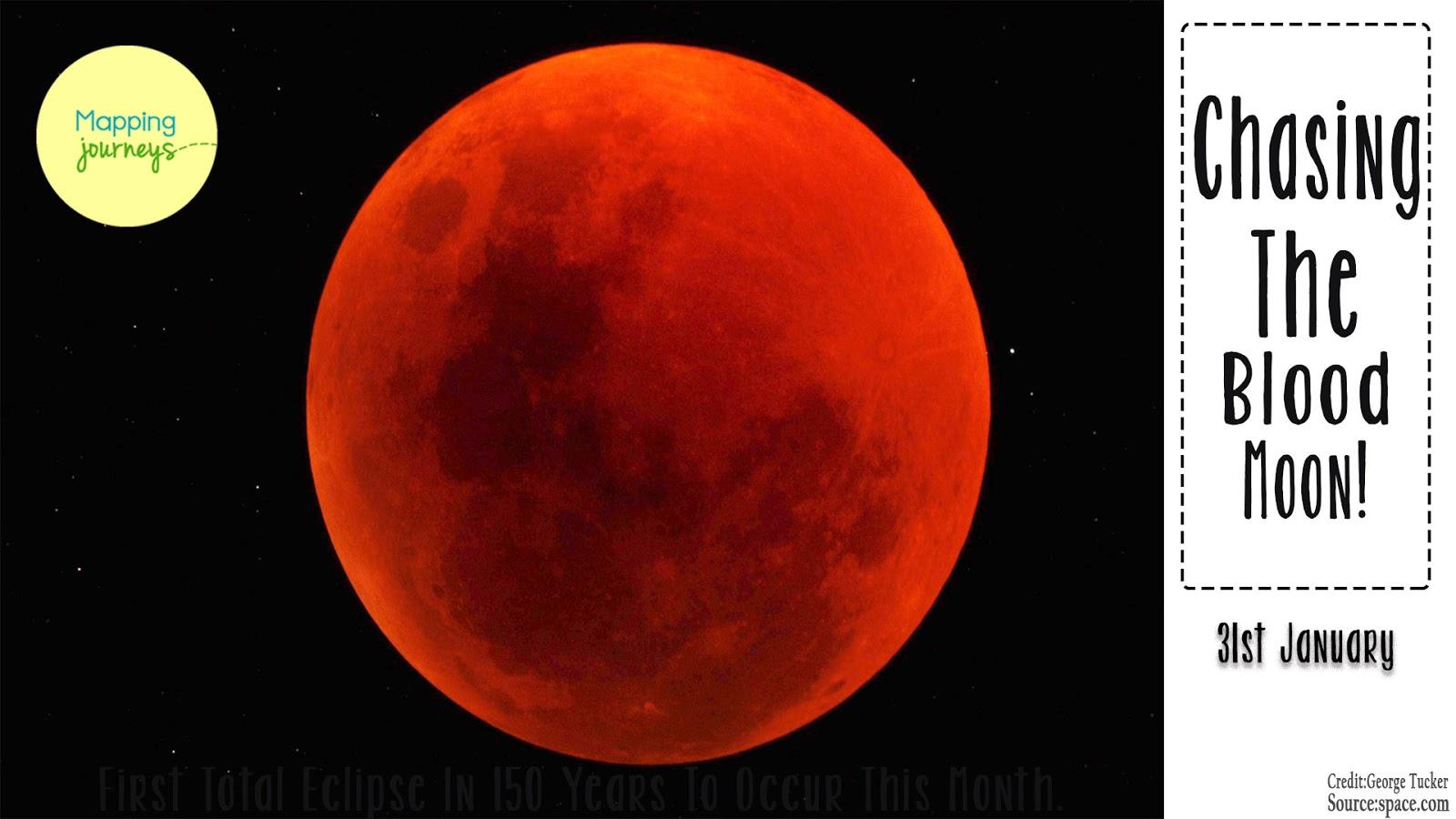Bildergebnis für bloodmoon 31.jan. images
