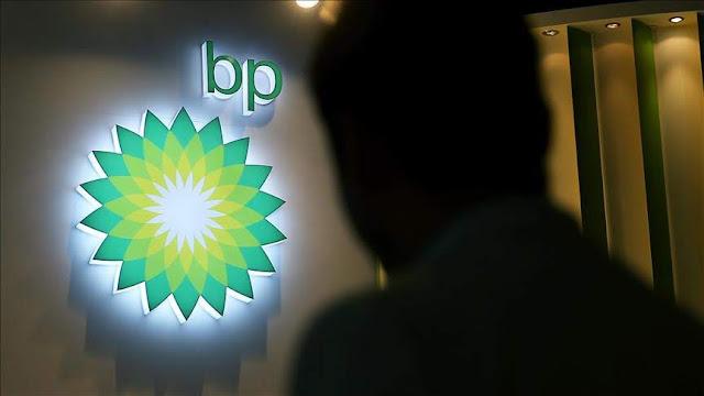 Inglaterra comienza a explotar yacimiento de gas en Azerbaiyán