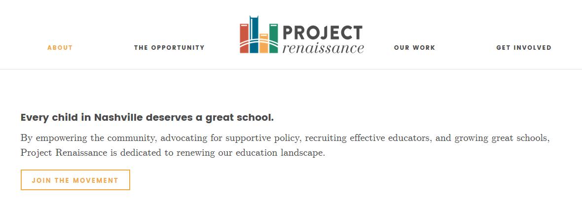 http://projectrenaissancenashville.org/about/