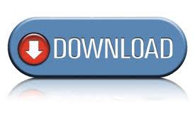 http://www.mediafire.com/download/tvv3ruk1xjr3rk3/%D9%82%D9%88%D8%A7%D8%A6%D9%85+%D9%85%D9%86%D8%B3%D8%AF%D9%84%D8%A9+.xlsx
