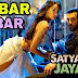 Satyameva Jayate (2018): MP3 Naa Songs Free Download