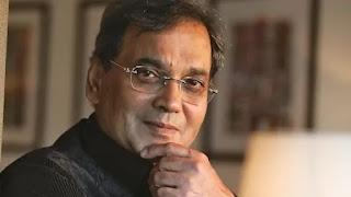 subhash ghai is proud of kartik aryan's journy