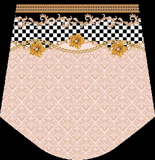 Ladies Jacket Design Slive 2484