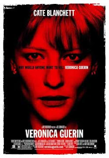 Veronica Guerin (2003)