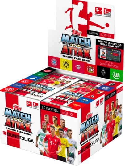 Match coronó 2019 2020 19 20 352-daniel Heuer Fernandes