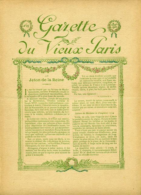 http://zetenancierisbaque.blogspot.fr/2016/08/gazette-du-vieux-paris-n-12-numero.html