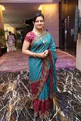 indraja new glamorous photos gallery-thumbnail-3
