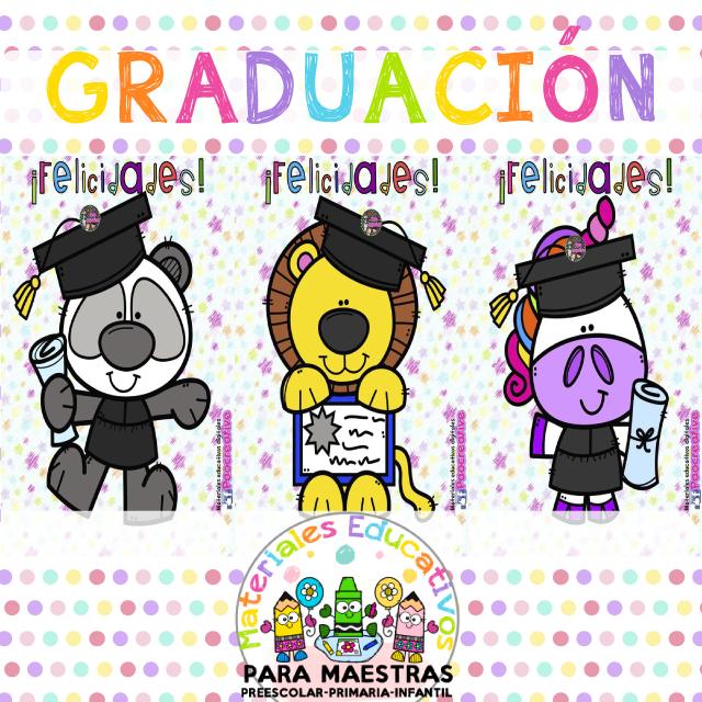 portadas-graduacion-infantil