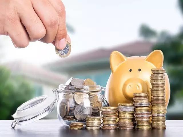 जानें कैसे और कितने दिनों में आप 333 रुपये जमा करके बन सकते हैं करोड़पति?