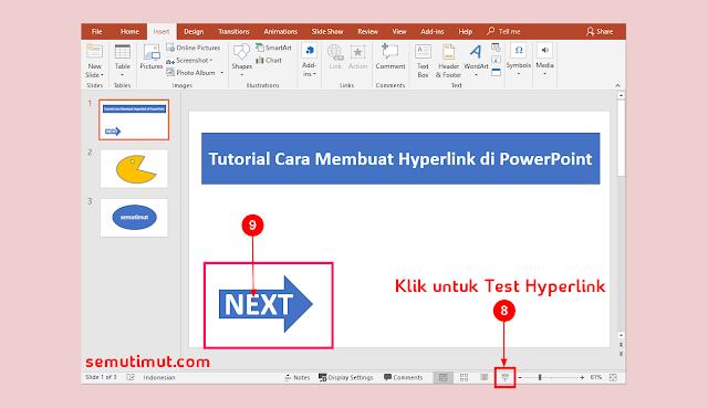 cara-membuat-hyperlink-di-powerpoint-2007