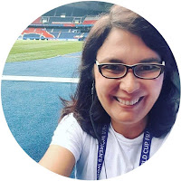 Futebol de 7: IFCPF Worldcup Sevilha 2019