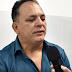 Alto do Rodrigues: Prefeito Nixon Baracho garante que verba da cessão onerosa não será para pagar dívidas, mas atenderá com investimentos no seu município