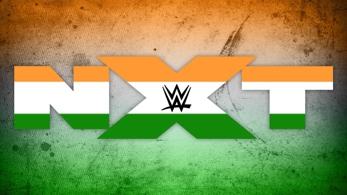 Revelada a data que a WWE planeja abrir o Indian Performance Center