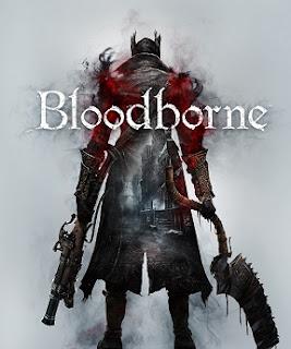 Bloodborne Apk