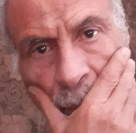 """قراءة تنويرية لنص """" فنجان قهوة بارد فوق سطح طاولة ساخنة"""" للأديب محمد البنا بقلم الناقدة: جيني عيسى"""