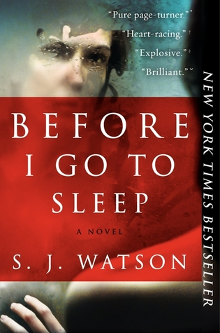 https://www.goodreads.com/book/show/12389135-before-i-go-to-sleep