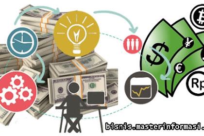 10 Strategi Konsep Milyarder dalam Mengatur Keuangan