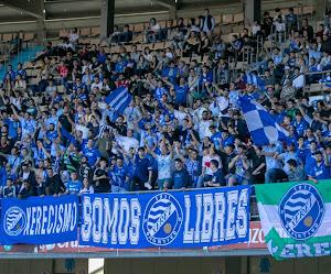 El Xerez Deportivo FC y la afición que creyó en un futuro mejor