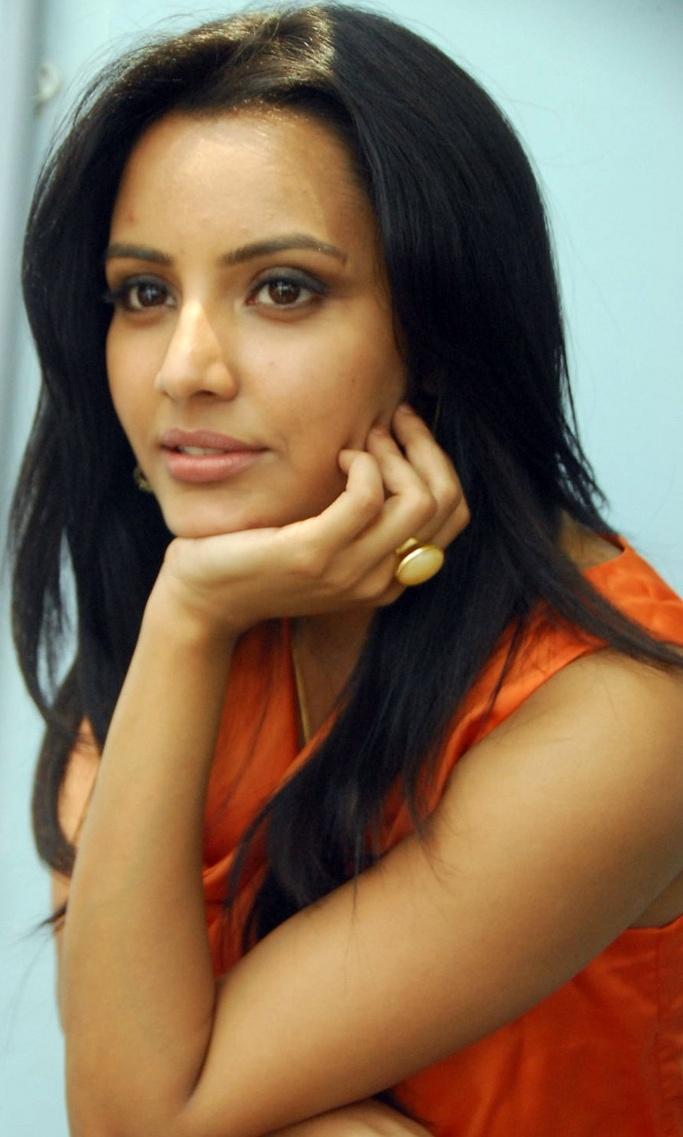 Priya porno mirada películas