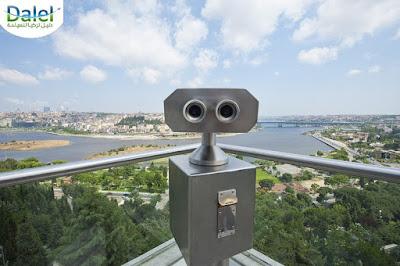 أفضل تكلفة برنامج سياحي تركيا