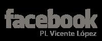 Fan Page Partido Libertario Buenos Aires
