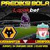 Prediksi Wolverhampton vs Liverpool 24 Januari 2020