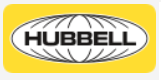 Hubbell Quality Electrical Products