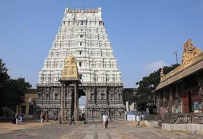 kanchipuram-varadharaja-perumal-temple