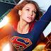 The CW | The Flash, Supergirl, Arrow e Legends of Tomorrow ganham trailers nas próximas temporadas