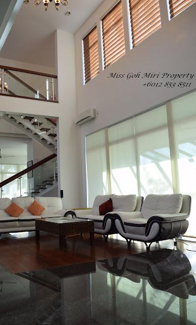 House for sale rent in miri sarawak malaysia