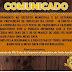 XXV Festa de Vaqueiros e Fazendeiros de Santo Agostinho, município de Pé de Serra, é adiada por causa do coronavírus