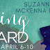 Book Blitz - Finding Edward by Suzanne McKenna Link
