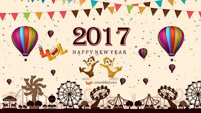 New_year_2017_City_fair.jpg