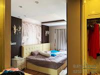 BÁN GẤP căn hộ Saigon Pearl T2 tầng 9 diện tích 135m2 chốt 6 tỷ - hỉnh 8