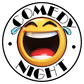 Comedy Status in English 2020