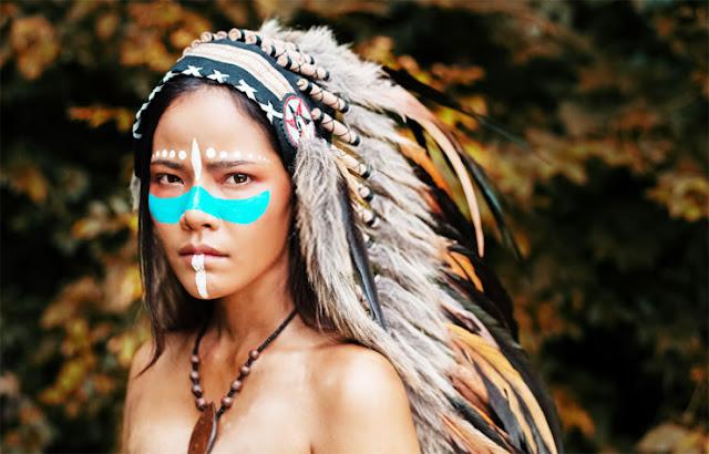 Status of Women in Tribal Society