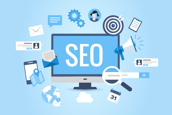 Top 10 SEO Tips for 2020