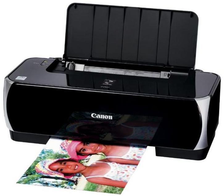 Canon ip2500 driver download | canon ij network tool.