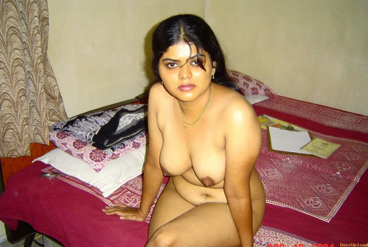 Nude Nepal  Nude World-4279