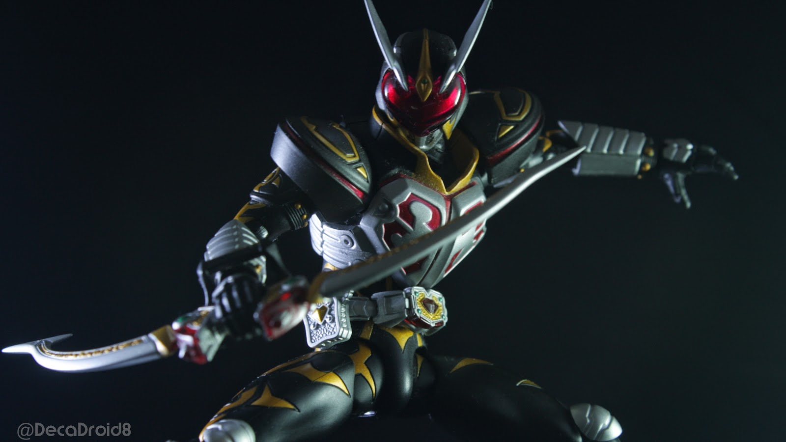 Kamen rider blade episode 2 part 1 - Big brother season 9