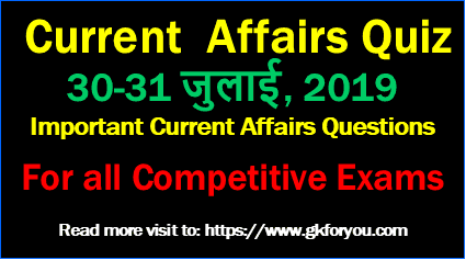 hindi-gk-current-affairs