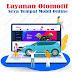 SEVA Tempat Mobil Online Pilihan Smart