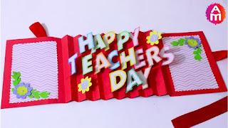 teachers%2Bday%2Bcard%2B%252836%2529