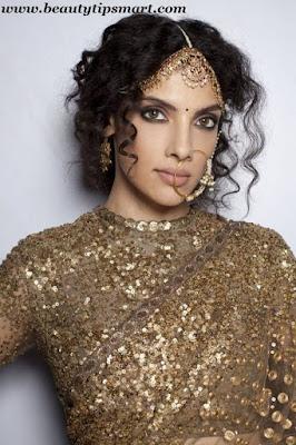 Fashionip New Top 10 Indian Designer Blouse Designs For Women 2016