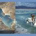 Mar Muerto está Reviviendo ¿Se cumplirá pronto la Profecía?